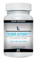 tremor-authority